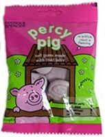 Marks and Spencer Percy Pig Sweets 100g