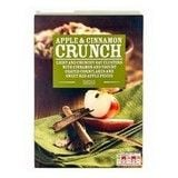 Marks and Spencer Apple and Cinnamon Crunch 500g