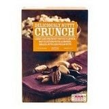 Marks and Spencer Deliciously Nutty Crunch Cereal 500g