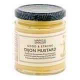 Marks and Spencer Dijon Mustard 205g