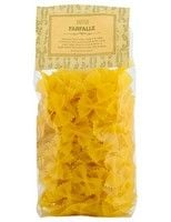 Marks and Spencer Farfalle 500g