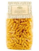 Marks and Spencer Fusilli 500g