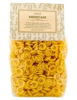 Marks and Spencer Italian Messicani Pasta 500g