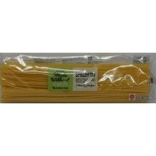 Marks and Spencer Made Without Wheat Spaghetti 500g