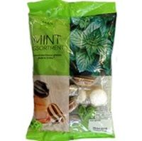 Marks and Spencer Mint Assortment 225g