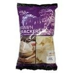 Marks and Spencer Prawn Crackers 50g