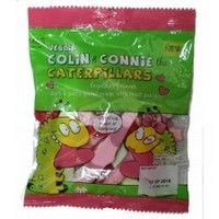 Marks and Spencer Veggie Colin and Connie Caterpillars 150g