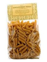 Marks and Spencer Wholewheat Penne 500g