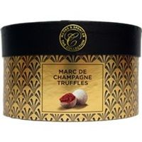 Marks and Spencer Marc de Champagne Truffles 145g