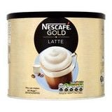 Catering Size Nescafe Gold Latte 1kg