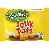 Bulk Buy Nestle Rowntrees Jelly Tots 36 x 42g