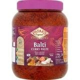 Catering Size Pataks Original Balti Curry Paste 2.3kg