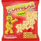 Bulk Buy Pom Bear Original 36 x19g