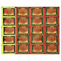 Bulk Buy Robertsons Assorted Marmalade 20 x 20g Portions