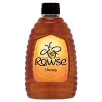 Catering Size Rowse Pure and Natural Honey 680g
