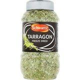 Catering Size Schwartz Tarragon Freeze Dried 46g