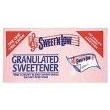 Catering Size Sweet n Low Granulated Sweetener 1000 Sachet Portions