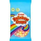 Bulk Buy 60 x Swizzels Matlow Rainbow Drops