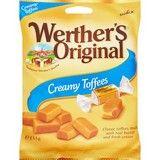 Bulk Buy Werthers Original Creamy Toffees 15 x 135g