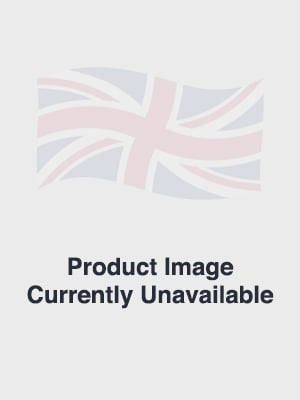 Bulk Buy Case of 12 x Packs of Foxs Party Rings Biscuits 125g