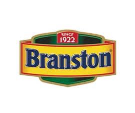 British Online Supermarket - Branston