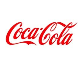 British Online Supermarket - Coca Cola