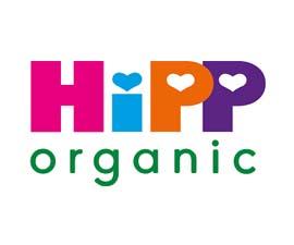 British Online Supermarket - Hipp