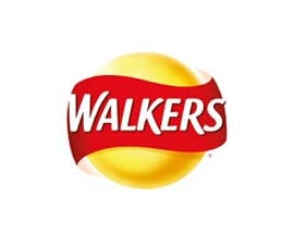 British Online Supermarket - Walkers